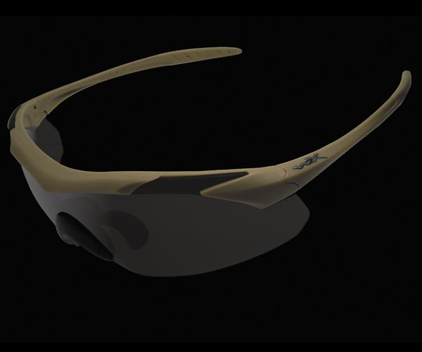 f873c874f7 SELENITE™ - Light Rust + WX VAPOR Matte Black  Frame:ブルーライト波を取り除き、不快なグレア光を減少させ、コントラスト効果で物の輪郭を明確化にする。